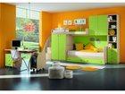 Изображение в Мебель и интерьер Мебель для детей Детская и подростковая мебель в Кисловодске 0