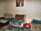 Фото в   Сдам квартиру посуточно  2-к квартира 60 в Кисловодске 2000