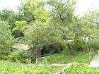 Скачать изображение Земельные участки Хороший участок для строительства дома в Кисловодске 32984262 в Кисловодске
