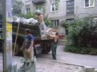 Скачать бесплатно foto Разное Демонтаж, вывоз строительного мусора, Кисловодск 34280111 в Кисловодске