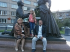Уникальное изображение Аренда жилья Снимем домик в черте города 35020927 в Кисловодске