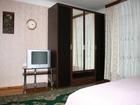 Свежее фото Аренда жилья Сдаю дом из 4 комнат рядом с парком 37385418 в Кисловодске
