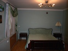 Увидеть изображение Аренда жилья Сдаю 2-комн квартиру с отдельным входом 37385451 в Кисловодске