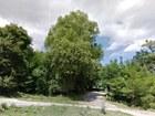 Увидеть изображение Земельные участки Земельный участок площадью 1 гектар в Кисловодске 37915346 в Кисловодске