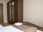 Новое изображение  Сдаю дом класса люкс в р-не парка 38631403 в Кисловодске