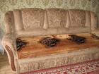 Свежее изображение  Продам диван - кровать 38701785 в Кисловодске