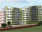 Увидеть изображение Новостройки Новые 1-комнатные квартиры в Кисловодске 43902255 в Кисловодске
