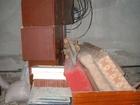 Скачать бесплатно фото  Диваны, антресоли, тумбочка- бесплатно 69688525 в Кисловодске