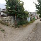 Земельный участок в районе Въезда