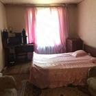 1-комнатная квартира в Кисловодске