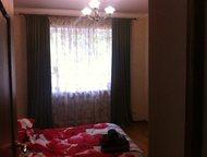 продается новый дом продается новое отдельно стоящее частное домовладение. р-н с