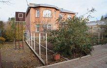 Отличный дом для большой семьи в Кисловодске