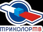 Фотография в   Установка, настройка, обмен ресиверов Триколор в Климовске 1
