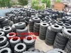 Увидеть фото Шины Предлагаем Китайские шины для спецтехники от поставщика со склада 37747213 в Климовске
