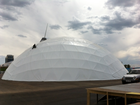 Свежее изображение Строительные материалы Вантовые мембранные конструкции, 39577881 в Клине