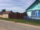 Уникальное фото  Продам дом в хорошем состоянии в селе Коржовка голубовка 40125710 в Клинцах