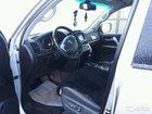 Toyota Land Cruiser 4.7AT, 2008, 187000км