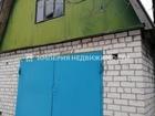 Гараж, 32 кв.м.  Кирпичный гараж, в г. Кольчугино, ул. 5 Лин