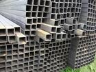 Увидеть фото Строительные материалы Трубы профильные Кологрив 37770561 в Кологриве