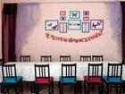 Уникальное фотографию  Детские праздники в Коломне, Клоун Морожок и веселая компания, 32548623 в Коломне