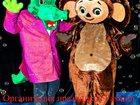 Скачать бесплатно foto  Ростовая кукла 33040228 в Коломне