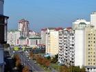Москва (Moscow) фото смотреть