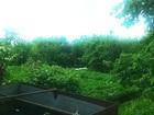 Увидеть foto  Продам земельный участок за 300 000т, р, в Коломенском районе , Поселок Биорки, ИЖС 66250924 в Коломне