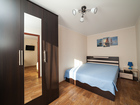 Скачать фотографию Аренда жилья Люкс - квартира  69085600 в Коломне