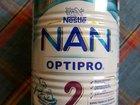 Смесь NAN 2 400г