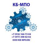 Капитальный ремонт, модернизация и изготовление производственного оборудования