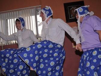 Просмотреть фотографию  Ведущая,Dj, Живое пение на Свадьбу - Юбилей 34354465 в Коломне