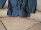 Смотреть изображение  пиджак 38801120 в Колпашево