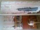 Скачать бесплатно фотографию  продам шкаф 32531294 в Колпино