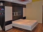 Увидеть фотографию  Мебель на заказ по индивидуальным проектам 66596374 в Санкт-Петербурге