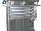 Скачать фотографию Импортозамещение Расстойный шкаф «Релакс-Агро» - надежное оборудование для пекарен 71764986 в Колпино