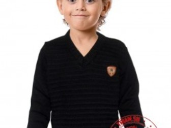 Просмотреть фотографию  Детская одежда оптом от компании Трям 37655678 в Волгограде