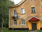 Продается 3-х комнатная квартира в г. Коммунар, Общая площад