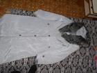 Увидеть foto  Продам Пехору 32413520 в Комсомольске-на-Амуре