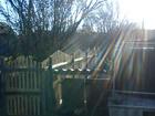 Уникальное foto Продажа домов продам дачу 32535451 в Комсомольске-на-Амуре