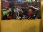 Свежее фото  продам торговое оборудование 32557191 в Комсомольске-на-Амуре