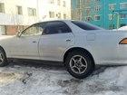 Седан Toyota в Комсомольске-на-Амуре фото