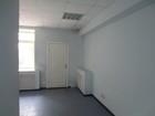 Увидеть foto Аренда нежилых помещений Сдам офисное помещение 15 кв. м. 33239916 в Комсомольске-на-Амуре