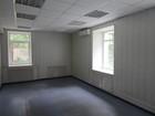 Новое фотографию Аренда нежилых помещений Сдам офисное помещение 25 кв, м 33239923 в Комсомольске-на-Амуре