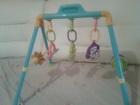 Свежее foto Детские игрушки Продам 33376426 в Комсомольске-на-Амуре