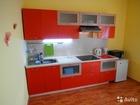 Фото в Недвижимость Аренда жилья Сдам однокомнатную квартиру на длительный в Комсомольске-на-Амуре 7800