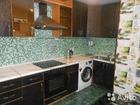 Свежее фото  Двухкомнатная квартира на Мира 3 34085192 в Комсомольске-на-Амуре