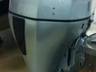 Новое фото Разное Лодочный мотор Honda BF115 56901694 в Комсомольске-на-Амуре
