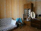 Уникальное фото Комнаты Срочно продам ! Комната теплая с высоким потолком, Умывальник и туалет рядом на этаже, 64798921 в Комсомольске-на-Амуре