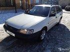 Toyota Caldina 1.5AT, 1996, 230000км