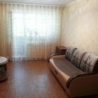 Продам 3-комн квартиру в Привокзальном мкр